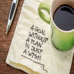 Do You Have Any Goals?