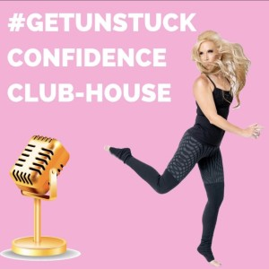 Episode 75: Confidence Club-House Phase 1: Part 2