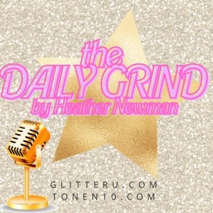 Episode 57: The Daily Grind Day 17: Controlling Your Time
