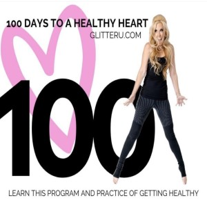what is the HEART100 Program all about?