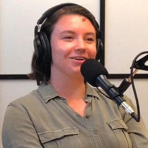 Episode 2.2: Kristen McNicholas on What Makes a Good Award (2019 Sony World Photography Awards)