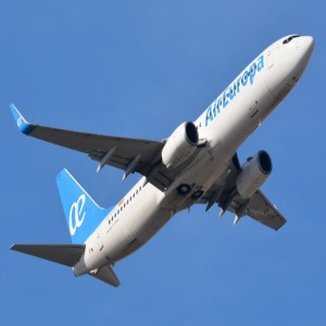 How Does IAG Benefit From Acquiring Air Europa?