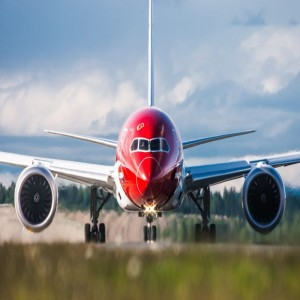 Interview: Norwegian Executive on SFO Launch and Rebound From Tough Year