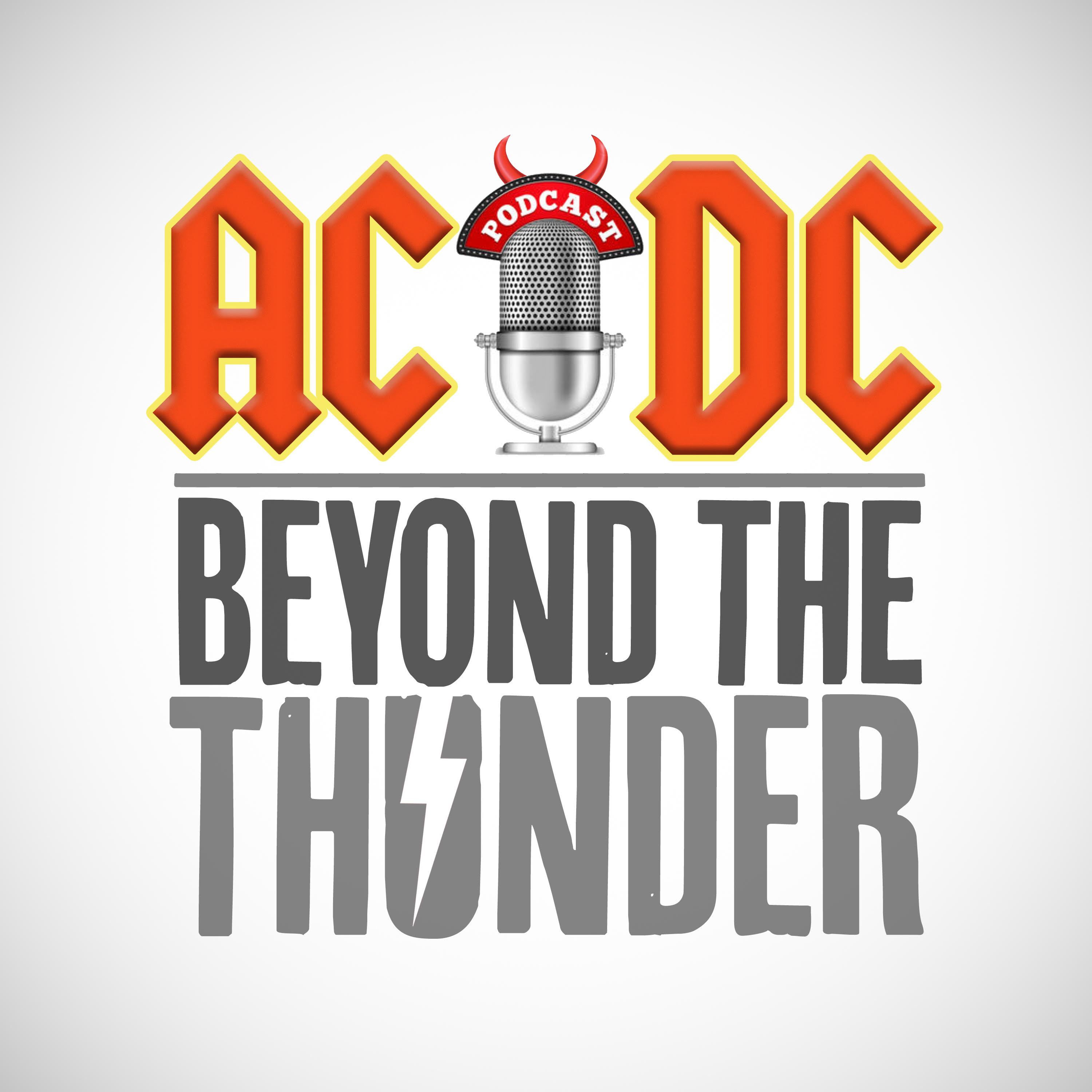 S1E11 - Behind Beyond The Thunder #1