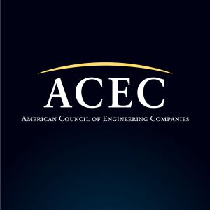 ACEC's Affiliate Advisory Committee, Drones and the Changing Engineering Landscape