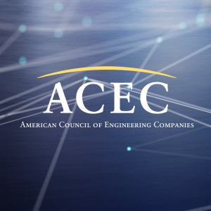 Interview with ACEC President & CEO Linda Bauer Darr on WCCI-FM with Brian Rausch