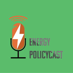 Teaser: A research-based podcast on energy policy