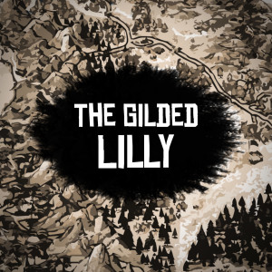 The Gilded Lilly Episode 05: Scrying Eyes and Minotaur Thighs