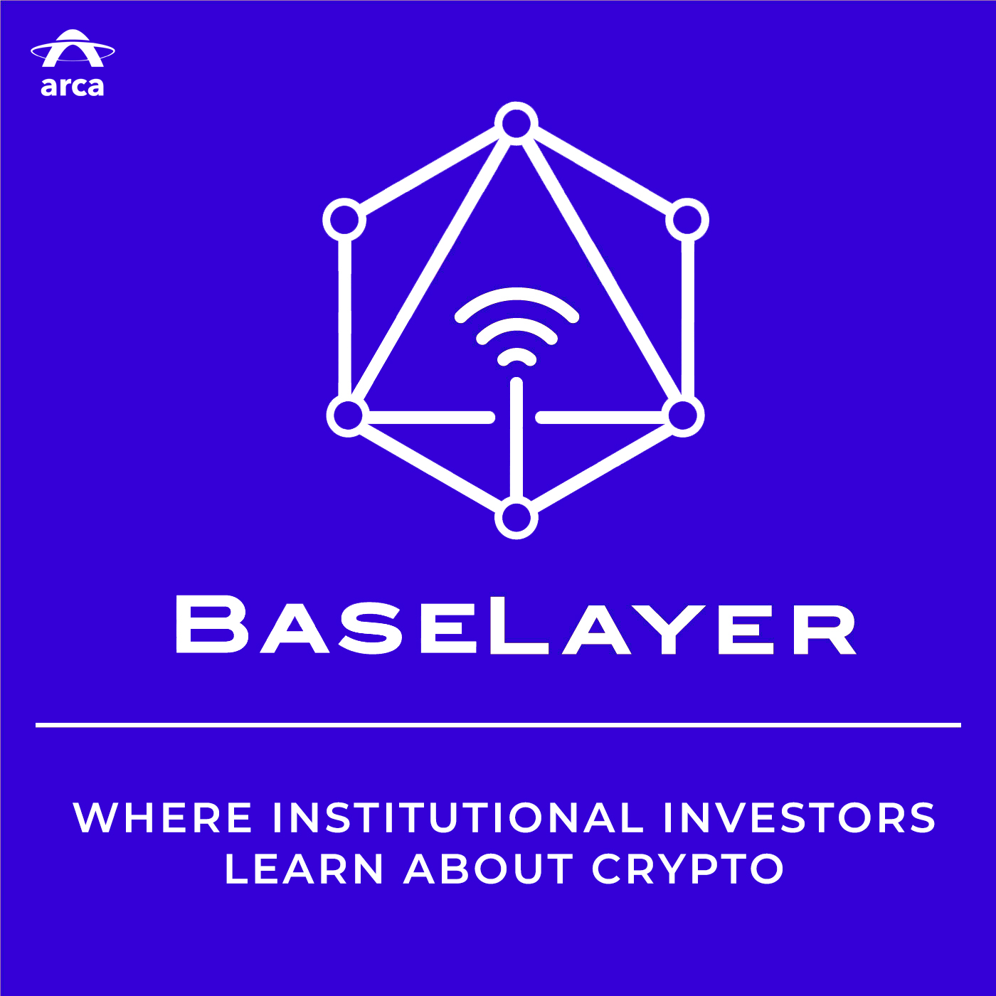 Base Layer Episode 038 - Muneeb Ali (Blockstack)