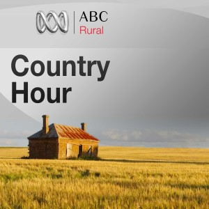 ABC Country Hour Debate Between WAFarmers and PGA