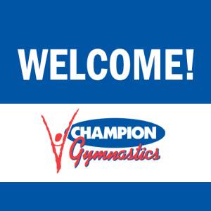 Welcome To Champion - Practice Policies