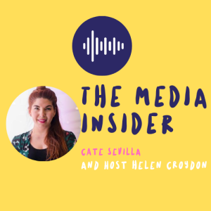 The Media Insider: Episode 13 - Commissioning editor of multiple digital titles talks about how branded content is commissioned and opportunities for PRs and freelance writers