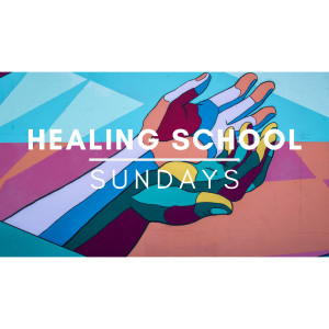 Why Are Some People Not Healed (Part 2)?
