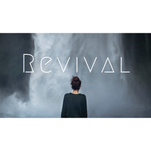 Revival Part 4:The Table