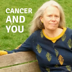 The impact of cancer on you