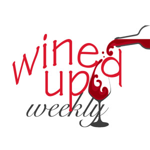 The Week in Wine - 15 July 2019