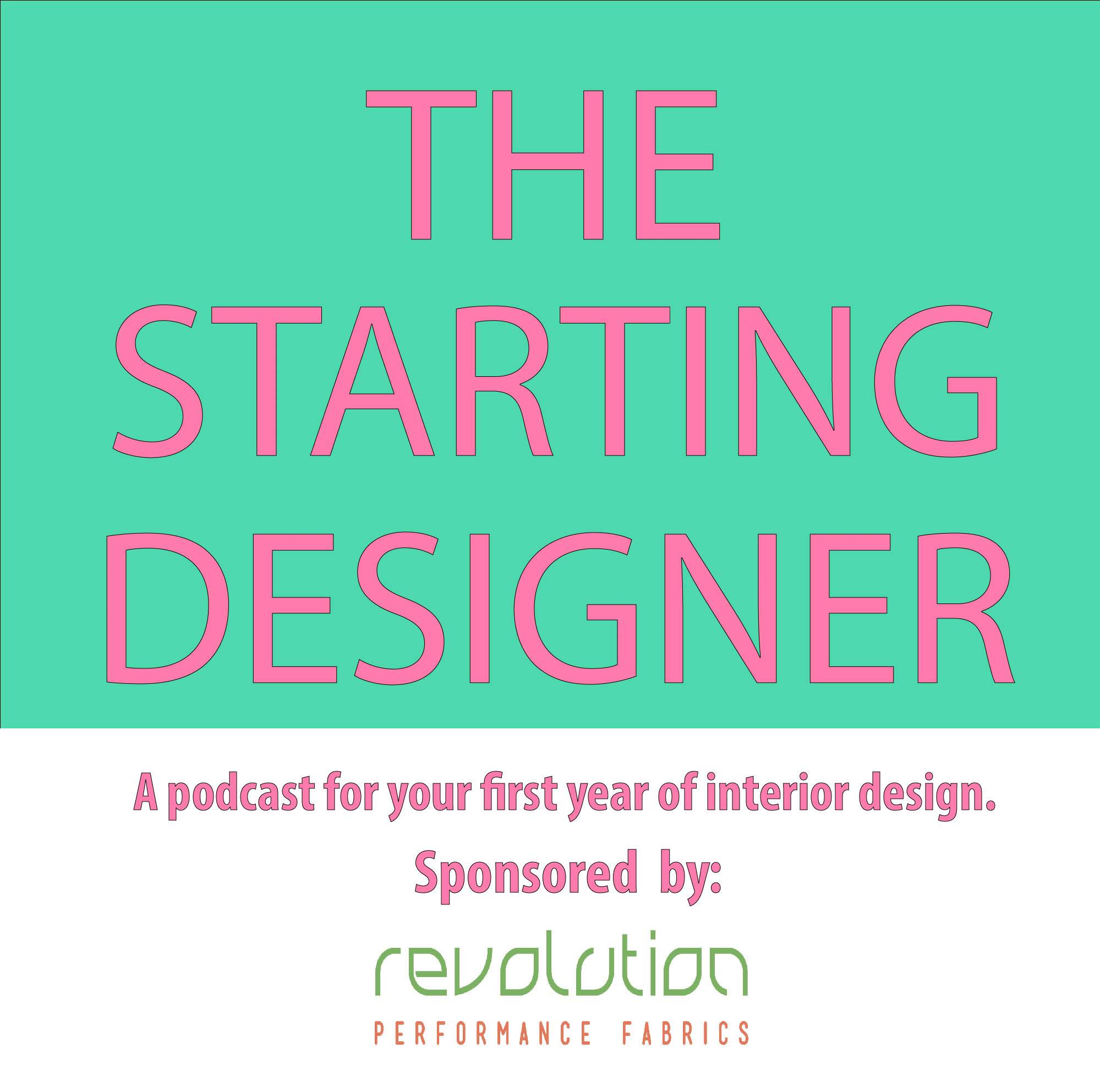The Interior Design Podcast