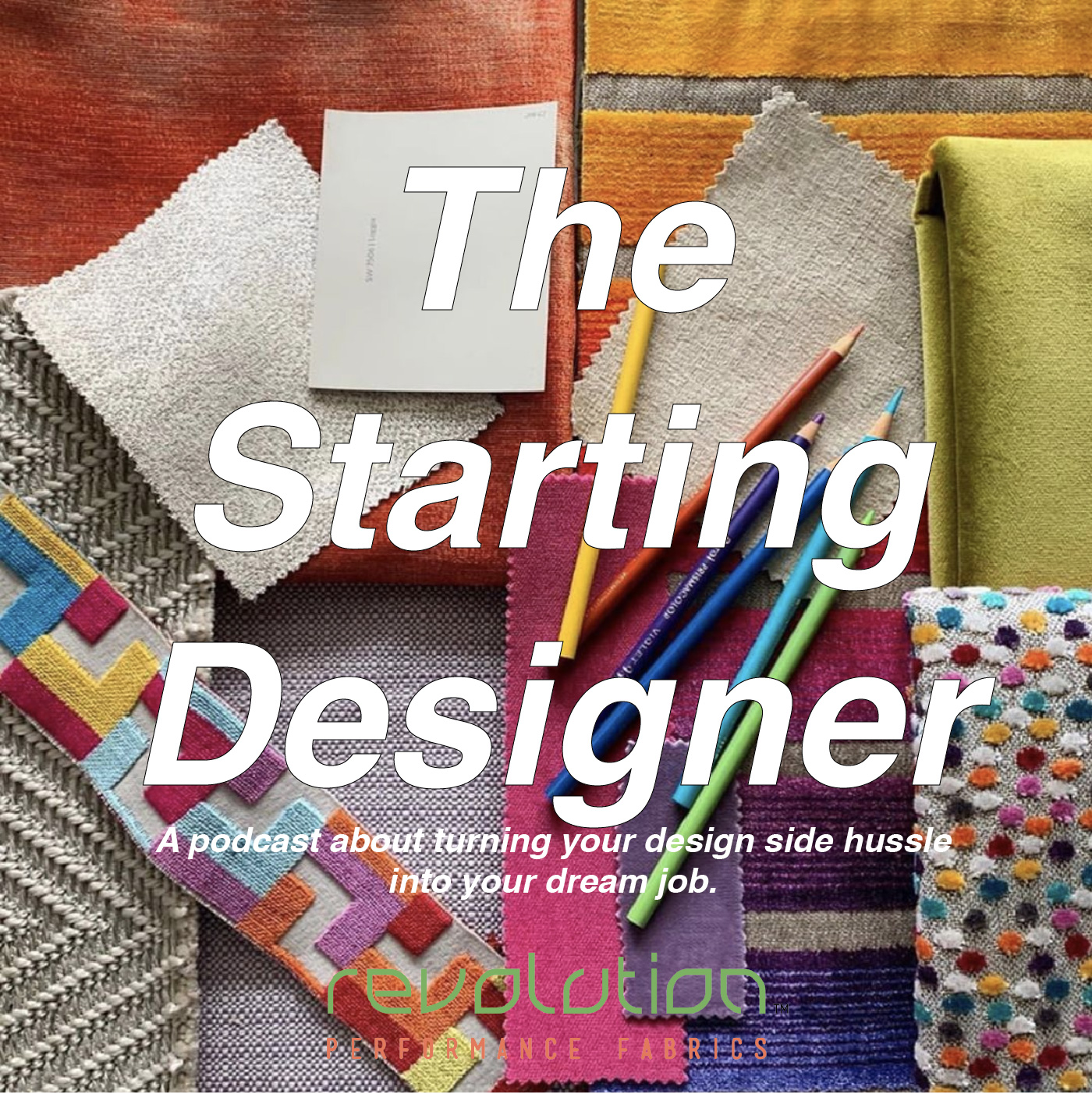 J Duce Designs _Savvy Giving by Design_ How to design a VRBO property