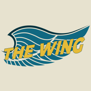 Episode 5 - What Customer Service with Lucas Henrich - The Wing Podcast