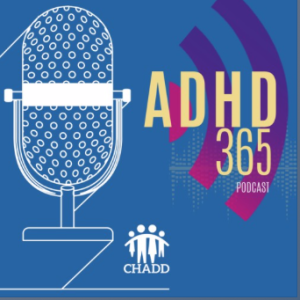 Guidance for Uncertain Times: When Kids Attend School from Home—Tips for Parents, featuring Ann Dolin, MEd (ADHD 365 Podcast)