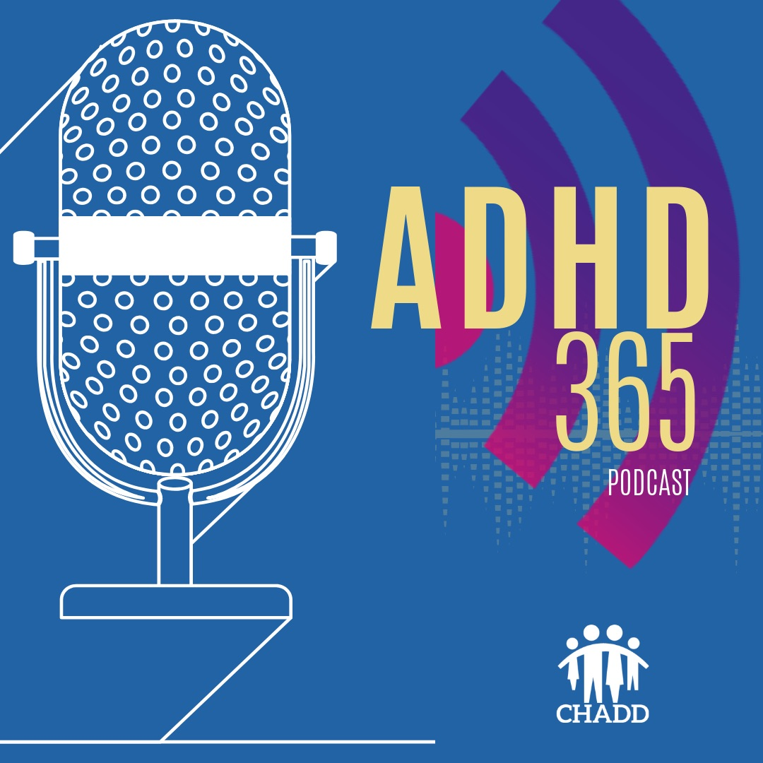 Students with ADHD Transitioning from High School to College