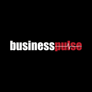BUSINESS PULSE 010: Infusing Cannabis in Ultra-Premium Spirits