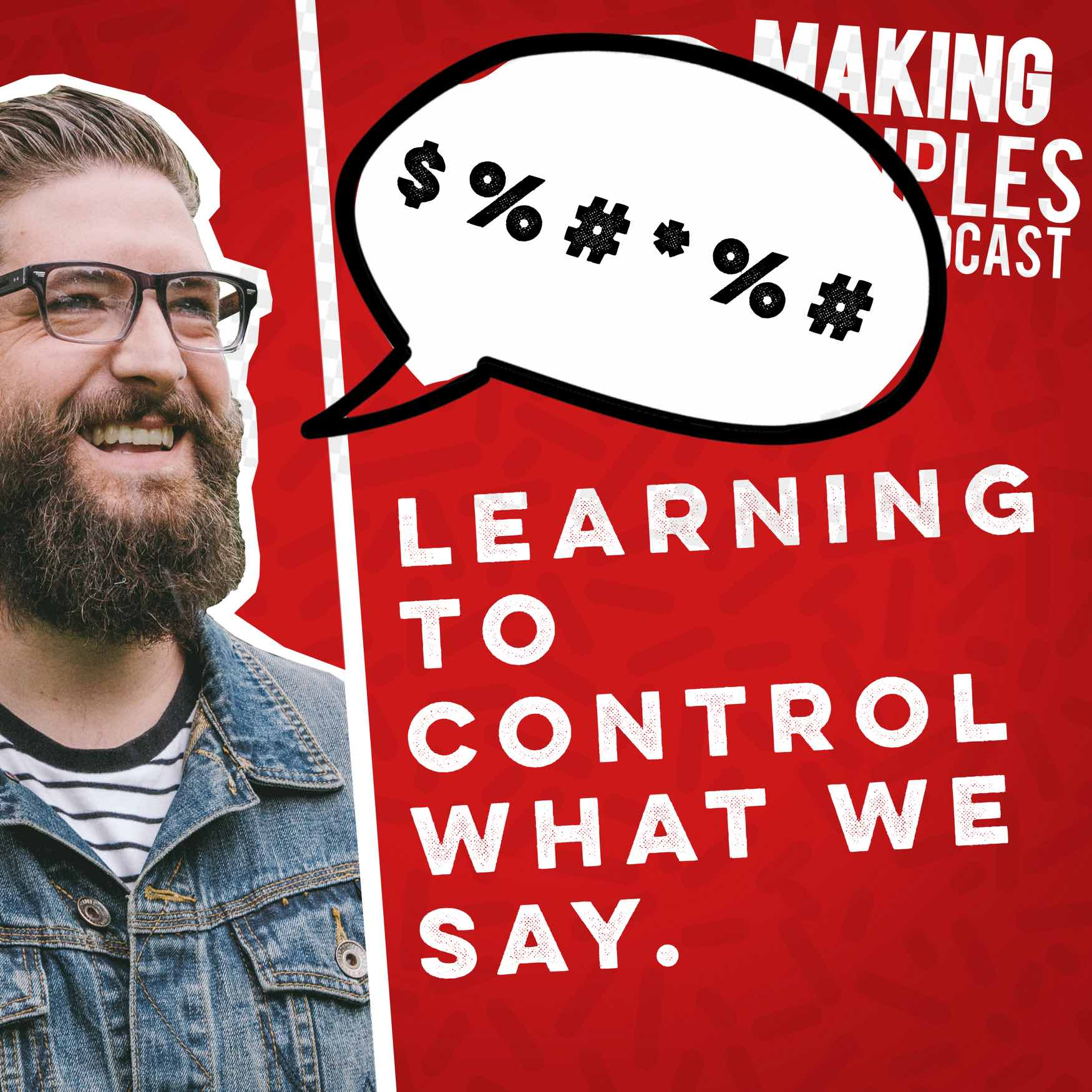 92. Learning To Control What We Say.
