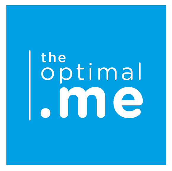 Older. Bolder. Better!  | TheOptimal.me Podcast - How to deal with anxiety in lockdown, with Dr Antony Tarboton | TheOptimal.me