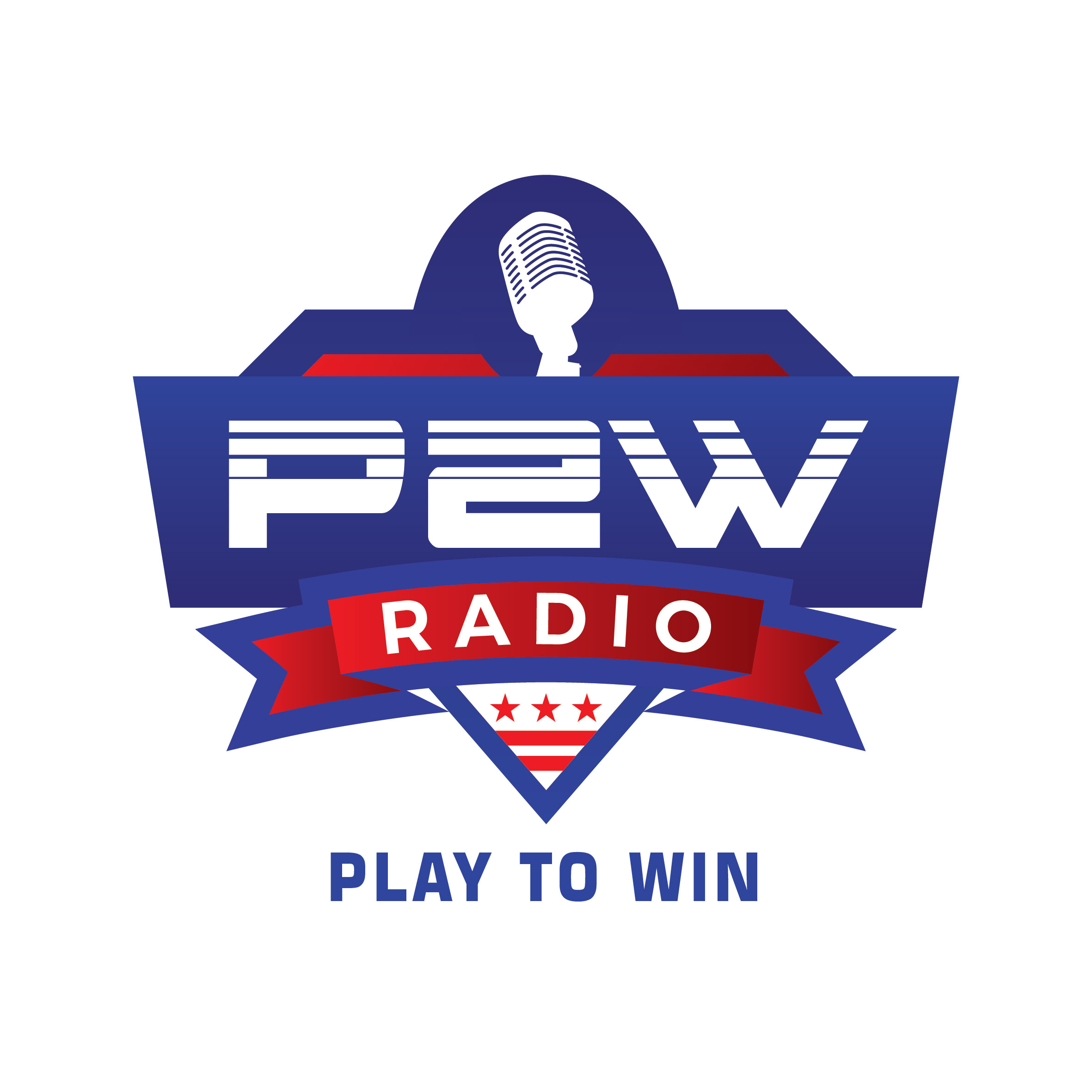 Play to Win 102 - The Houston Asterisk
