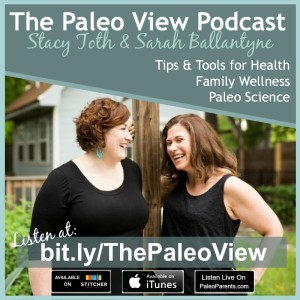Episode 369: Let's Talk about Menopause