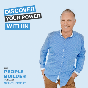 Discover Your Power Within