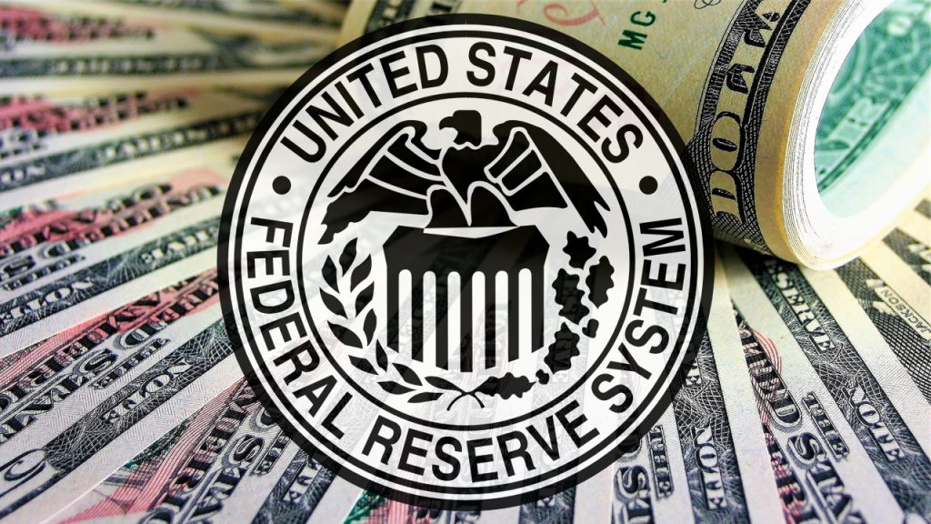The Fed's View on Commercial Real Estate 2020 Part 2
