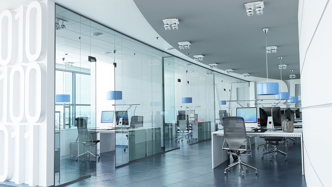 Office Demand Expectations From Analysts, Employers and Employees