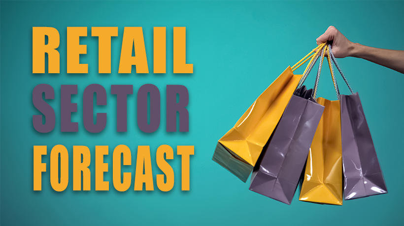 Retail Sector Forecast from Moody's Analytics Reis