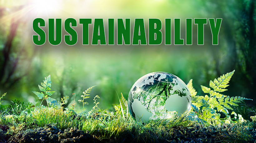 Sustainability Strategies from JLL Part 2