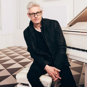 Uncomfortable with the world? Empathy is the answer. | S2E5 featuring Matt Maher