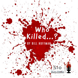 Who Killed the Yogurt Shop 4? Pt. 2 W/ Nic from True Crime Garage