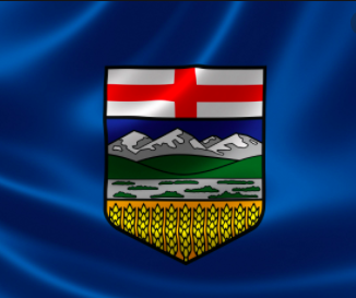 Episode 21: Alberta Independence with Paul Hinman