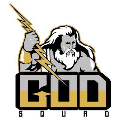 """Episode 230 - God Squad, Brought To You By The Letter """"C"""""""