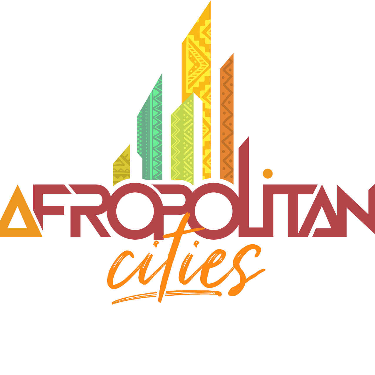#8 – Bonus: Uncut Interview w/ Afropolitan Cities