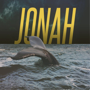 06/25/19 -Running with God – God Prepares the Way [Jonah 3]