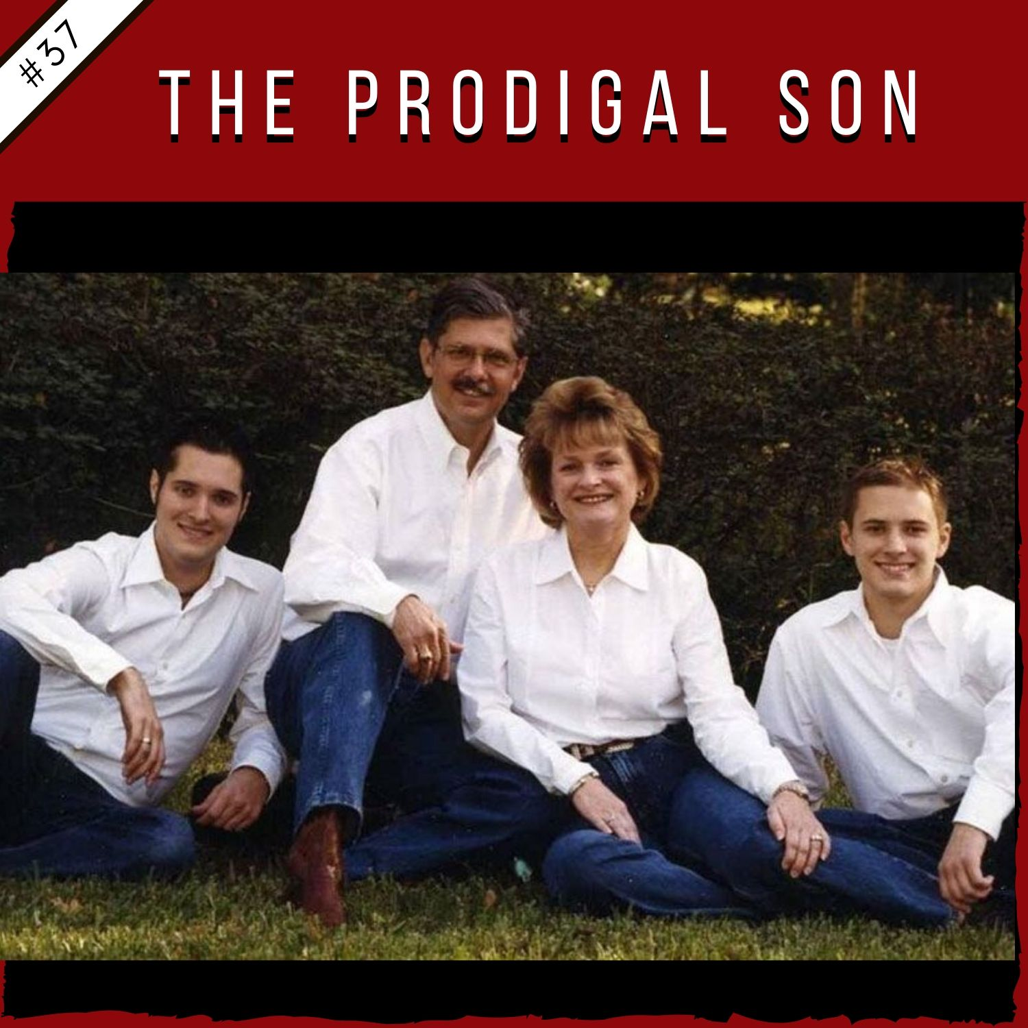 EP37: The Prodigal Son