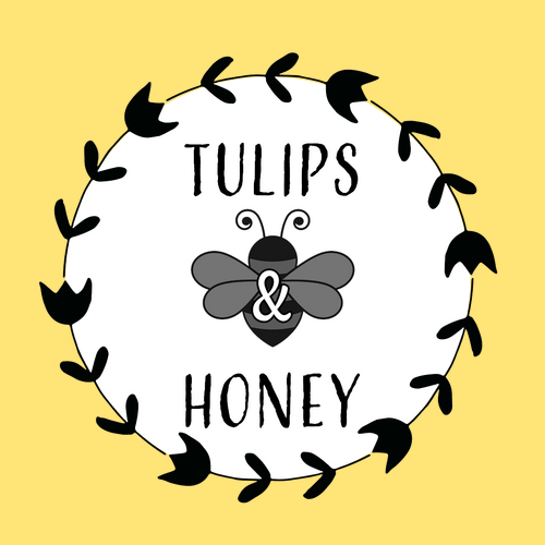 Tulips & Honey: Episodes 21 - Defining Reformed Terms