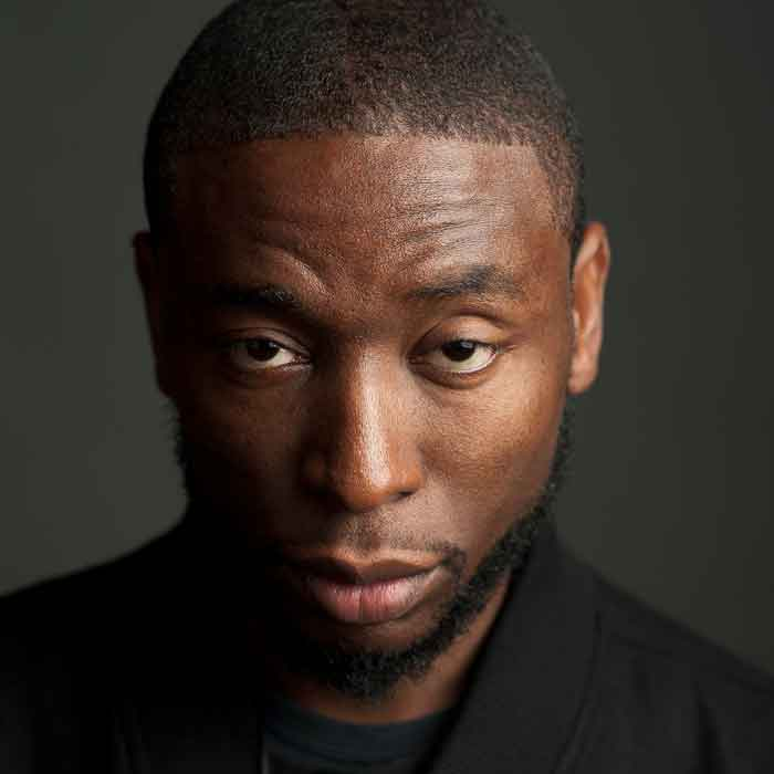HL 050: Grammy Award-winning Producer and HBCU Alumnus 9th Wonder