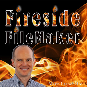 FileMaker 19 - A Revolution in the Making