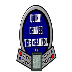Quick! Change the Channel - Doom