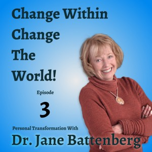 3 Change Within