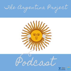 Where Does Argentina's Economy Go From Here?