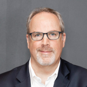 31-Talking Cloud with special guest, Sean McDermott, President & CEO, Founder RedMonocle | Windward Consulting Group