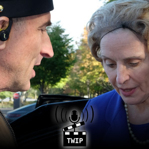 TWIP EP16: A Wrap on